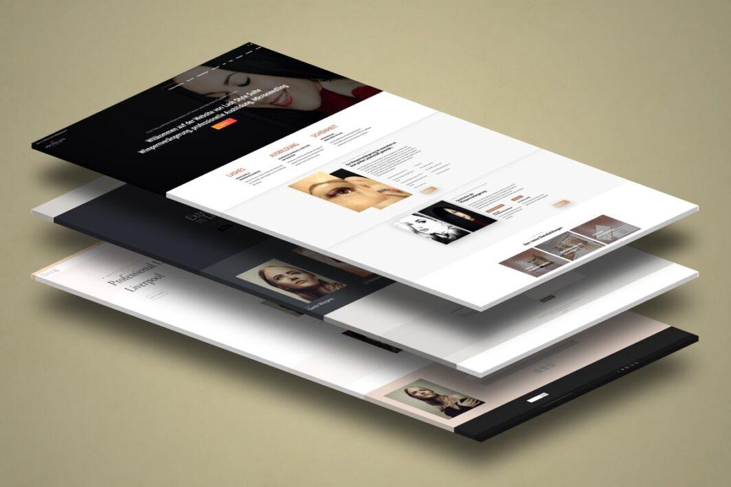 LSA WEB