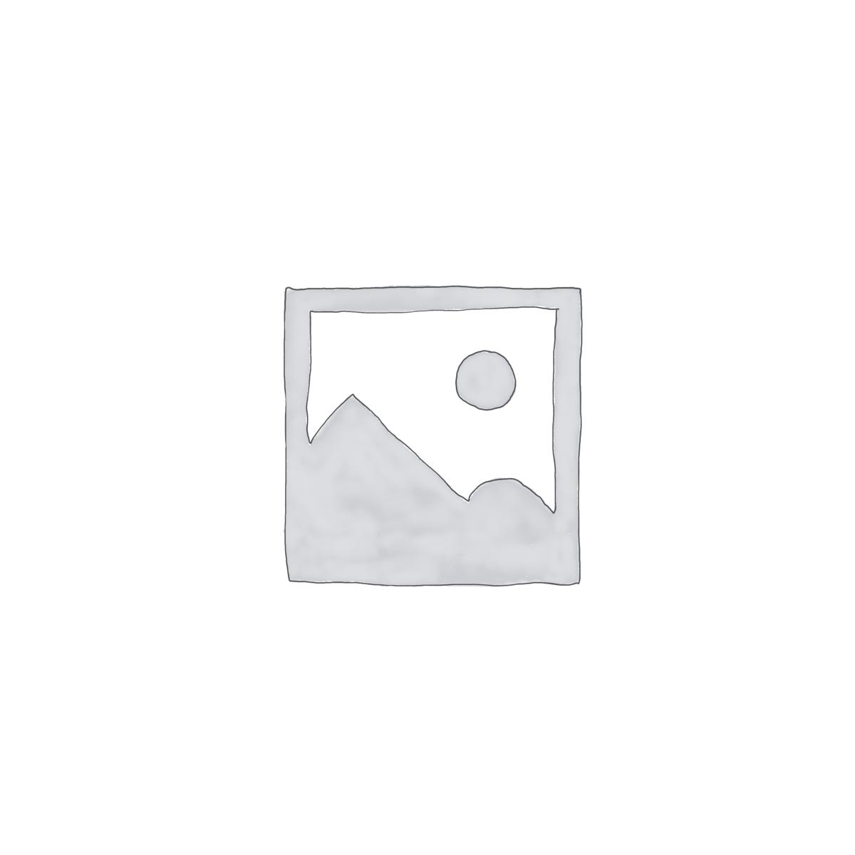 Szempilla kefék/ applikátorok